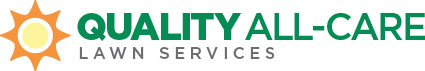 Quality All-Care Lawn Services