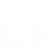 Aeration and overseeding icon